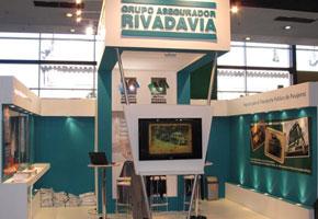 Grupo Rivadavia