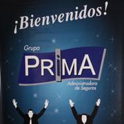 Grupo Prima