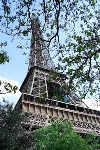 Imagen París