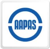 Aclaración de AAPAS