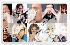 Hepatitis: Conocerla y afrontrala