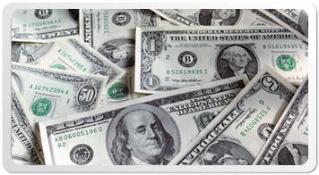 Las reaseguradoras alcanzaron más de 770 millones de dólares