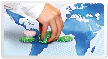 Perspectivas 2014 Se recuperan las economías regionales