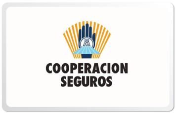 Cooperación Seguros participará de Expoagro 2014