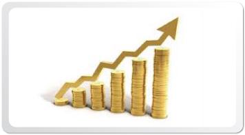 Primas de seguros crecen 19,5% el 2013