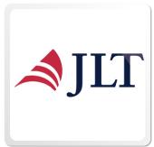 JLT se establece en Argentina