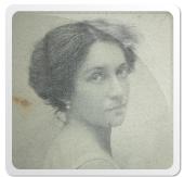 Lola Mora