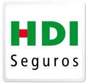Acuerdo comercial deHDI