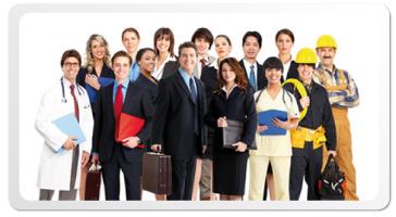 ¿Cuáles son las preferencias laborales de los argentinos?