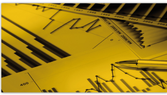 Banca, Seguros y Finanzas  con expectativas