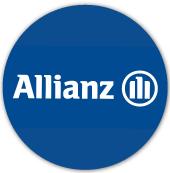 Allianz Online renovada