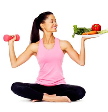 Vida sana, corazón sano