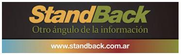 banner standback