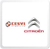Cesvi y Citröen comprometidos con la seguridad vial